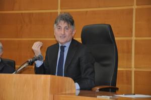 Gianni Garofalo