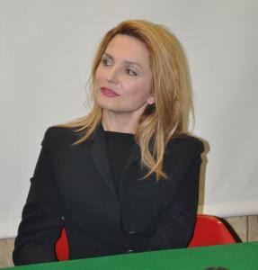 Luigia Spinelli