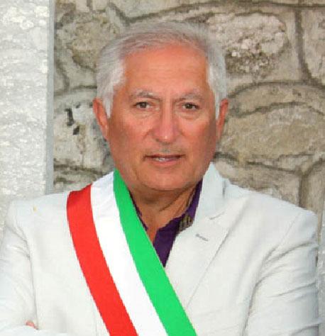 Paolo Laganà
