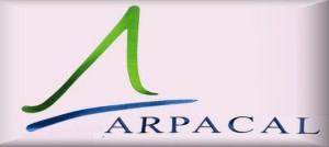 arpacal1