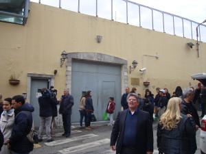 carcerelamezia