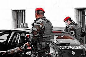 gruppo-carabinieri