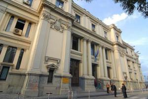 150-tribunale-catanzaro