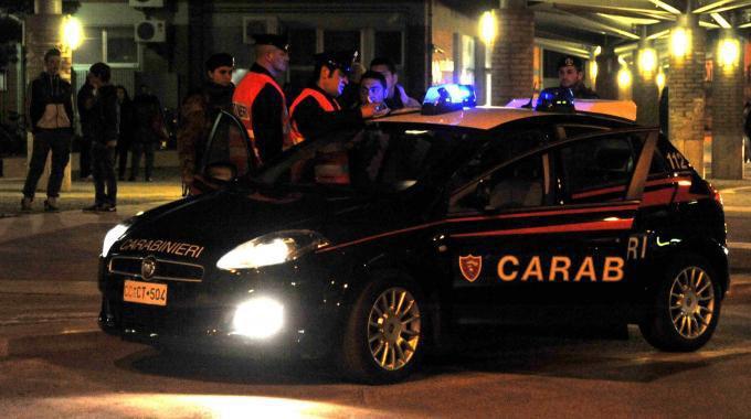 1779486-carabinieriweb