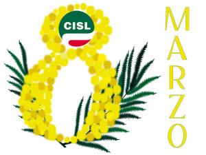8-marzo-mimosa