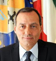 Mimmo Battaglia