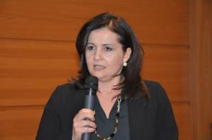 Teresa Benincasa