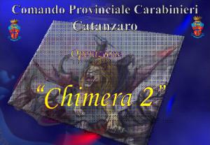 Chimera2titolo-1web