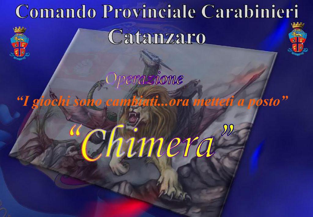 Chimera_i-giochi