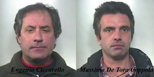 Ciccarelli---Coppola