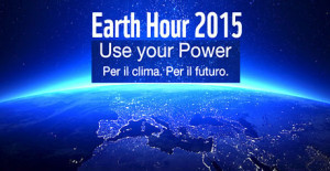 Earth-Hour-2015web