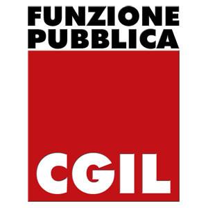 FP_logo_medioweb