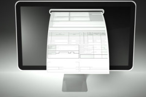 Fatturazione-elettronicaweb