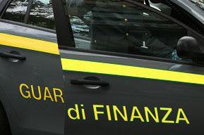 Crotone/ Gdf Crotone, truffa all'Inps: denunciate 23 persone