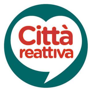Logoccittareattiva-11