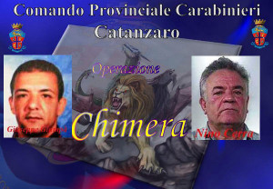 Operazione_Chimera_nuovo1