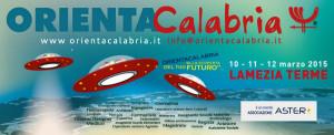 OrientaCalabria-2015