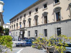 Palazzo_De_Nobilisinsitra