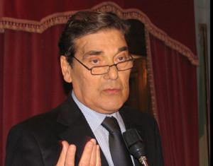 Giuseppe Petronio