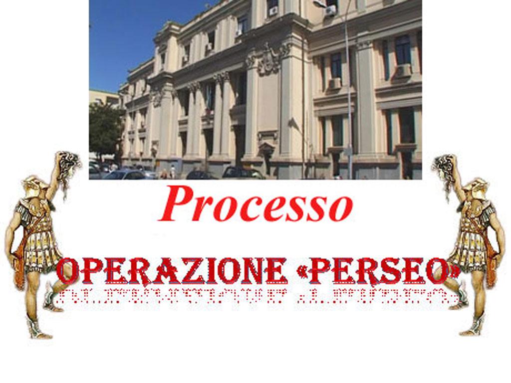 Processo-PerseoCz1