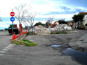 S.ANGELO-CACCURI-DOPOweb
