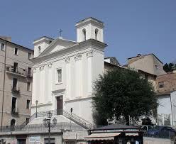 Santa-Caterina