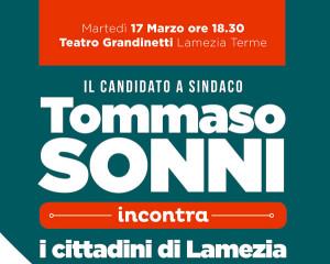 Tommaso_Sonni-17Marzoweb