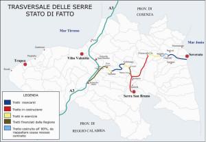 Trasversale-delle-Serre1