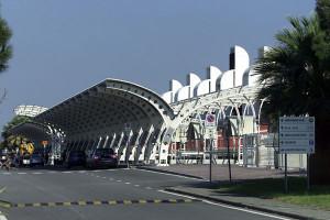 aeroporto-lamezia
