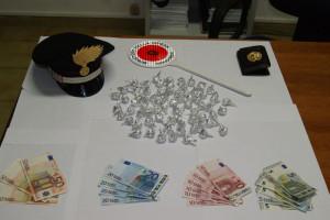 arresto-DROGA-800