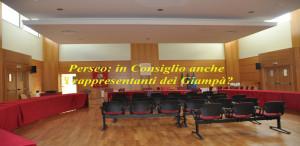 aula-consiglio-LT1