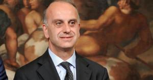 Giampiero Bocci