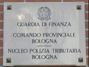 bolognaweb