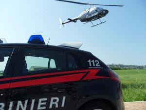 carabinieri-auto-ed-elicottero