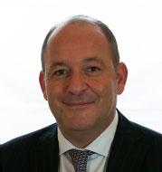 Antonio Caridi