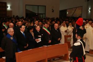 chiesa-mendicino-04