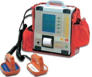 defibrillato