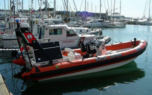 imbarcazione-capitaneria