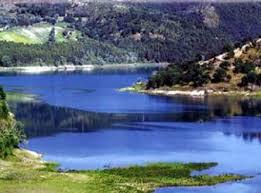 lago-angitola