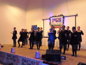 manifestazione_danza
