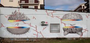 muro-interoweb
