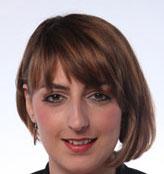 Dalia Nesci