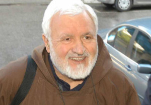 Padre Fedele Bisceglia