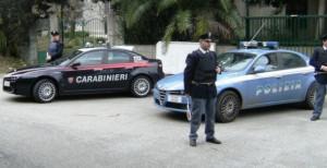 polizia-carabinieriweb