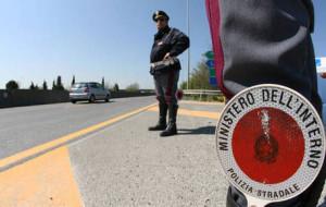 poliziastradale0000