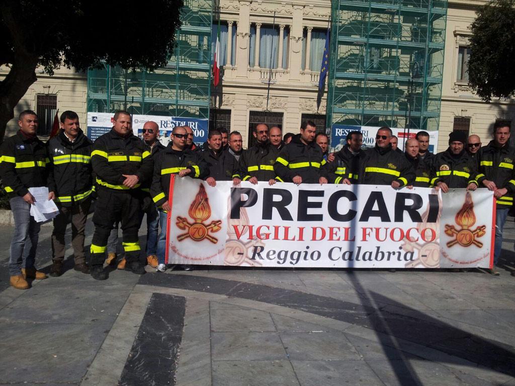 precari-vvff