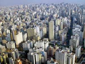 san_paolo_brasile11