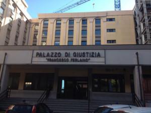 tribunale-ferlaino
