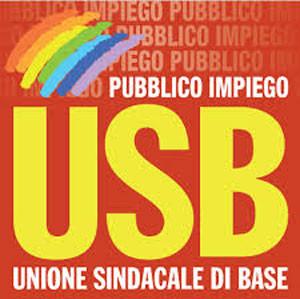 usb-logoWEB