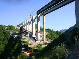 Lamezia oggi a3 crollo viadotto italia sopralluogo for Deputati in italia